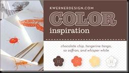032609-colors
