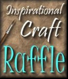 Inspirational_Craft_Raffle