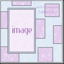 Sandra-sketch-wk62