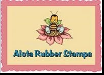 Alota_Rubber_Stamps