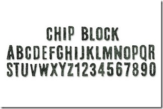 chip_block