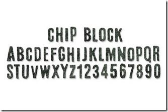 chip_block