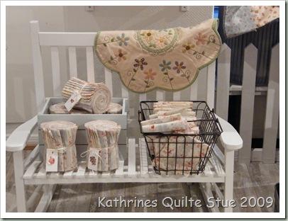 Kathrines jan'09 017