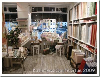 Kathrines jan'09 044