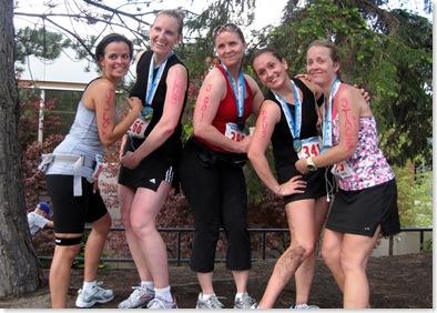 Marathon 2010 014
