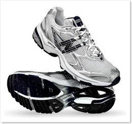 Buy-Running-Shoes-763054