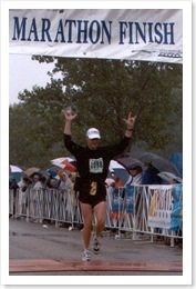 chris_marathon_finish