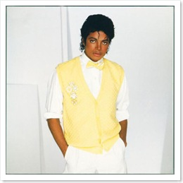 Michael-Jackson-p03