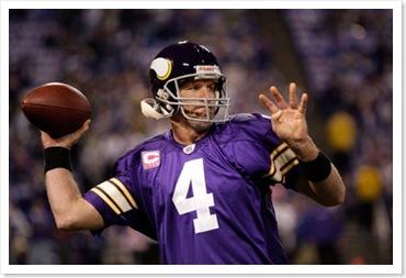 Green Bay Packers v Minnesota Vikings 7Y0abboVOZ-m