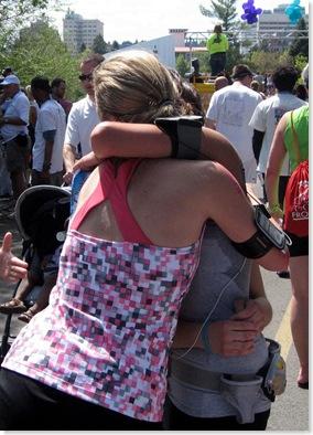 Marathon 2010 006