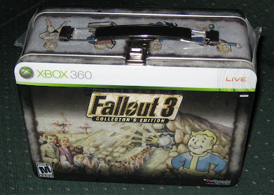 Fallout 3 CE