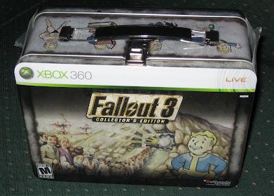 Fallout 3 CE