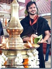 shabarimala temple Kerala