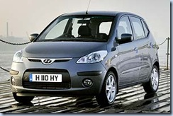 Hyundai-i10 image
