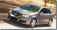 volkswagen-jetta photo