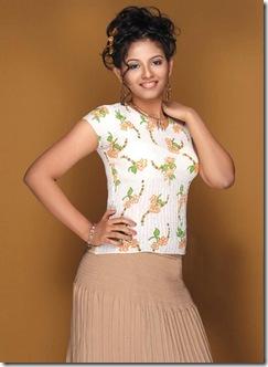 Anjali Kattrathu Tamil