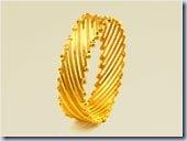 chennai GRT gold