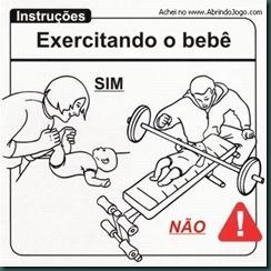 bebeseguranca_bebe_4