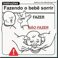 bebeseguranca_bebe_5