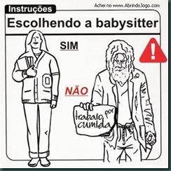 bebeseguranca_bebe_7