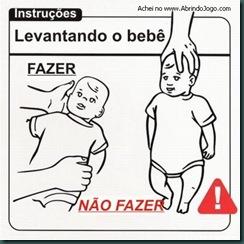 bebeseguranca_bebe_21