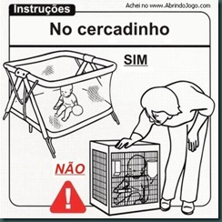 bebeseguranca_bebe_25