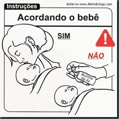 bebeseguranca_bebe_26