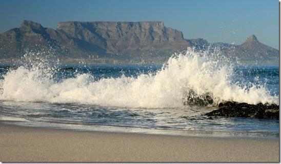 sea - cropped