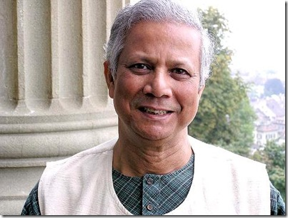 muhammad_yunus_2006_nobel_prize