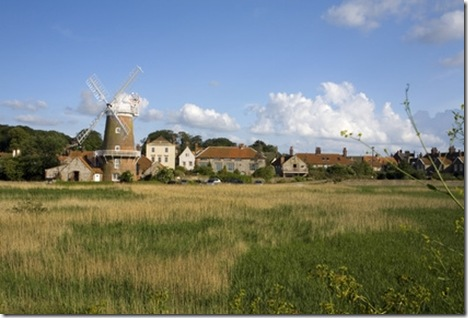 norfolk.village2
