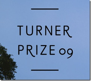 Turner Prize