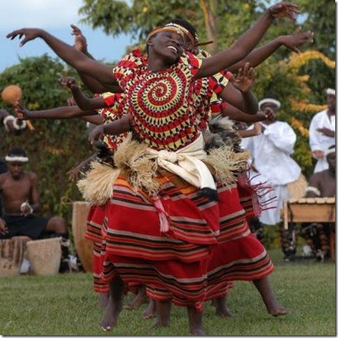 ugandan.dancerws