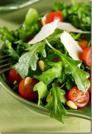 rocket.salad