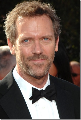 hugh-laurie
