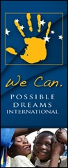possibledreams_badge