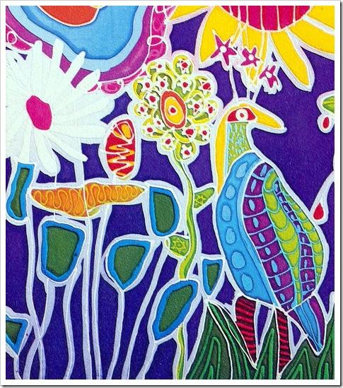 birds doodle 001