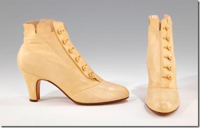 elsa shoes1