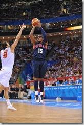 usa-españa-baloncesto-olimpiadas
