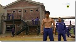 prison goni