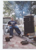 meat-smoker-robert