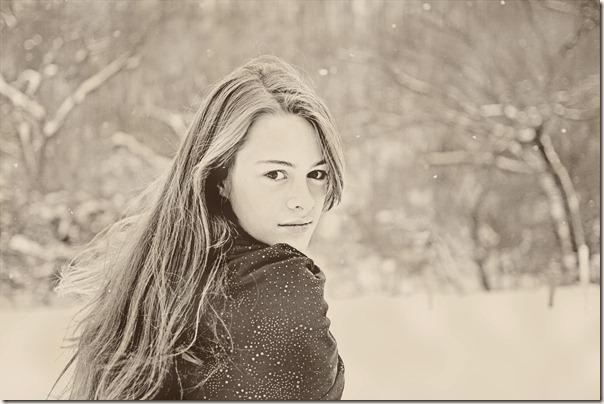 Emma snow fin pw heartland