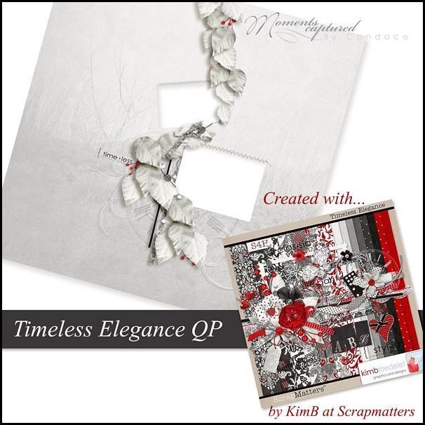 KimB-Timeless-Elegance-QP-p