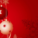 Christmas (106).jpg