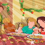 Christmas (87).jpg