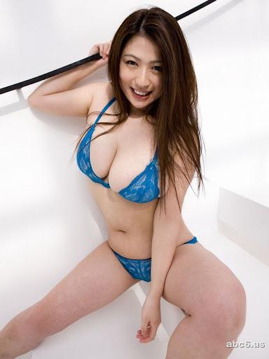 ... idol,sexy-model,hot-idol,japanese-girl,hot-boobs,sexy-boobs-4071