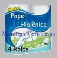 papelhigienico