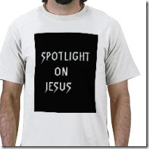 spotlight_on_jesus