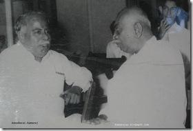 kamaraj-annadurai
