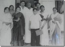 kamaraj-karanataka-rajkumar-bandaribai