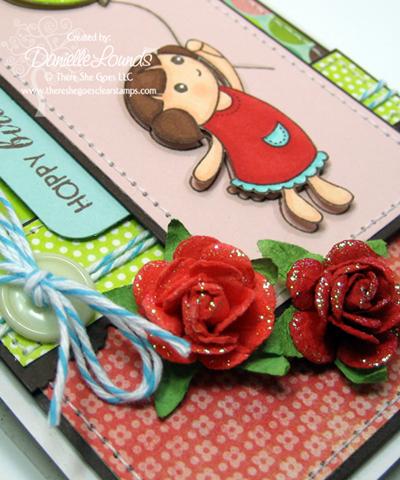 HappyBirthdayJessica_EaselCard_Closeup
